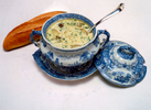 soup-in-tourine