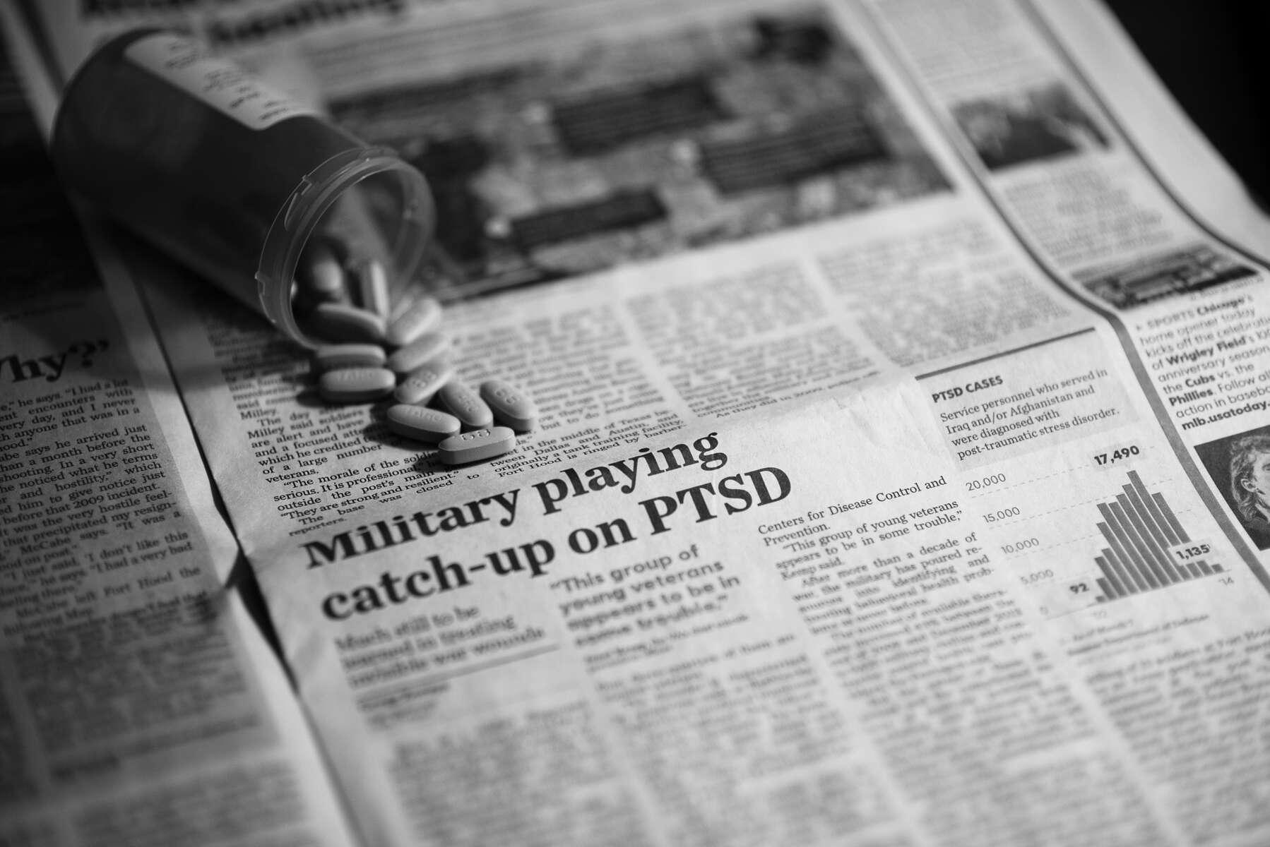 PTSDNewspaper_KneppR