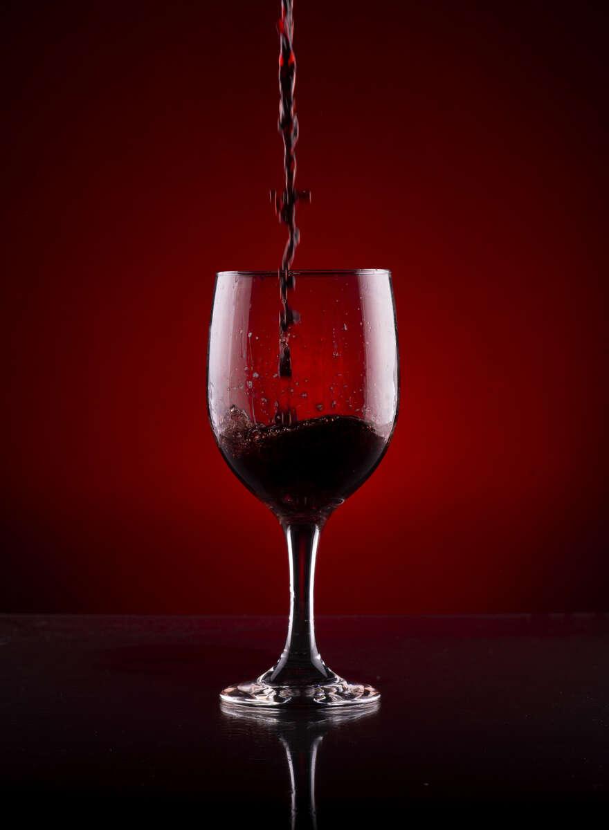 Wine_KneppR