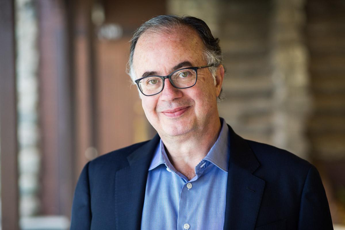 Corporate Business Headshot Portrait Photographer