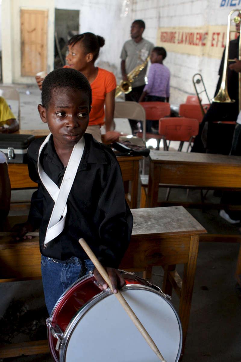 Drummer-boy-1