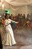 Fadumo's Wedding