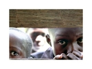 Haiti-Homewood-Studio-10