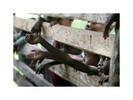 Haiti-Homewood-Studio-11