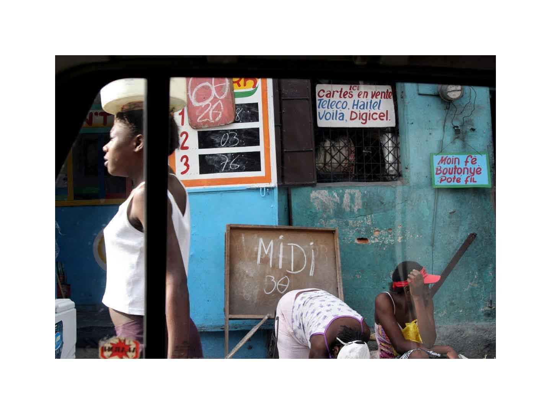 Haiti-Homewood-Studio-23