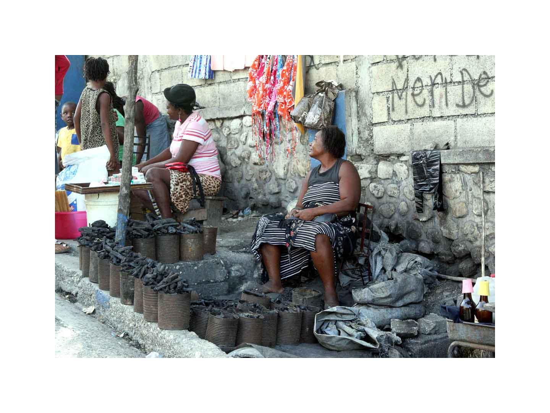 Haiti-Homewood-Studio-4