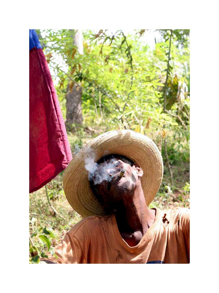 Haiti-Homewood-Studio-6