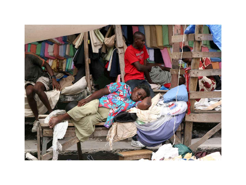 Haiti-Homewood-Studio-7