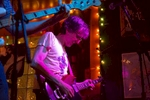 Palmers-Show-04-2017-16