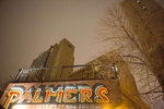 Palmers-Show-04-2017-1