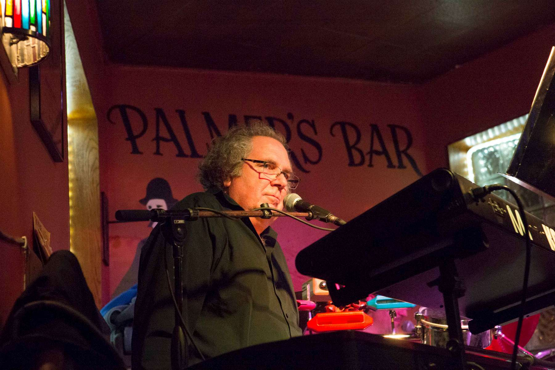 Palmers-Show-04-2017-28