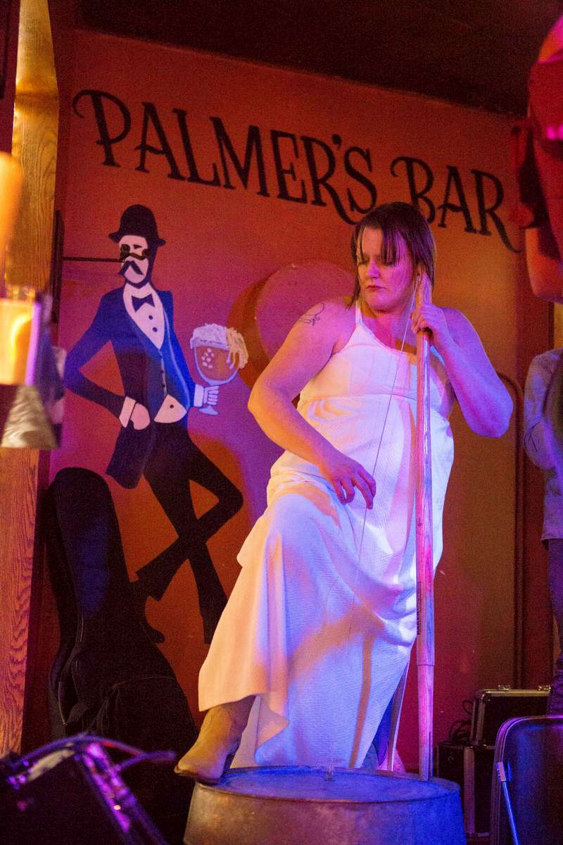 Palmers-Show-04-2017-31