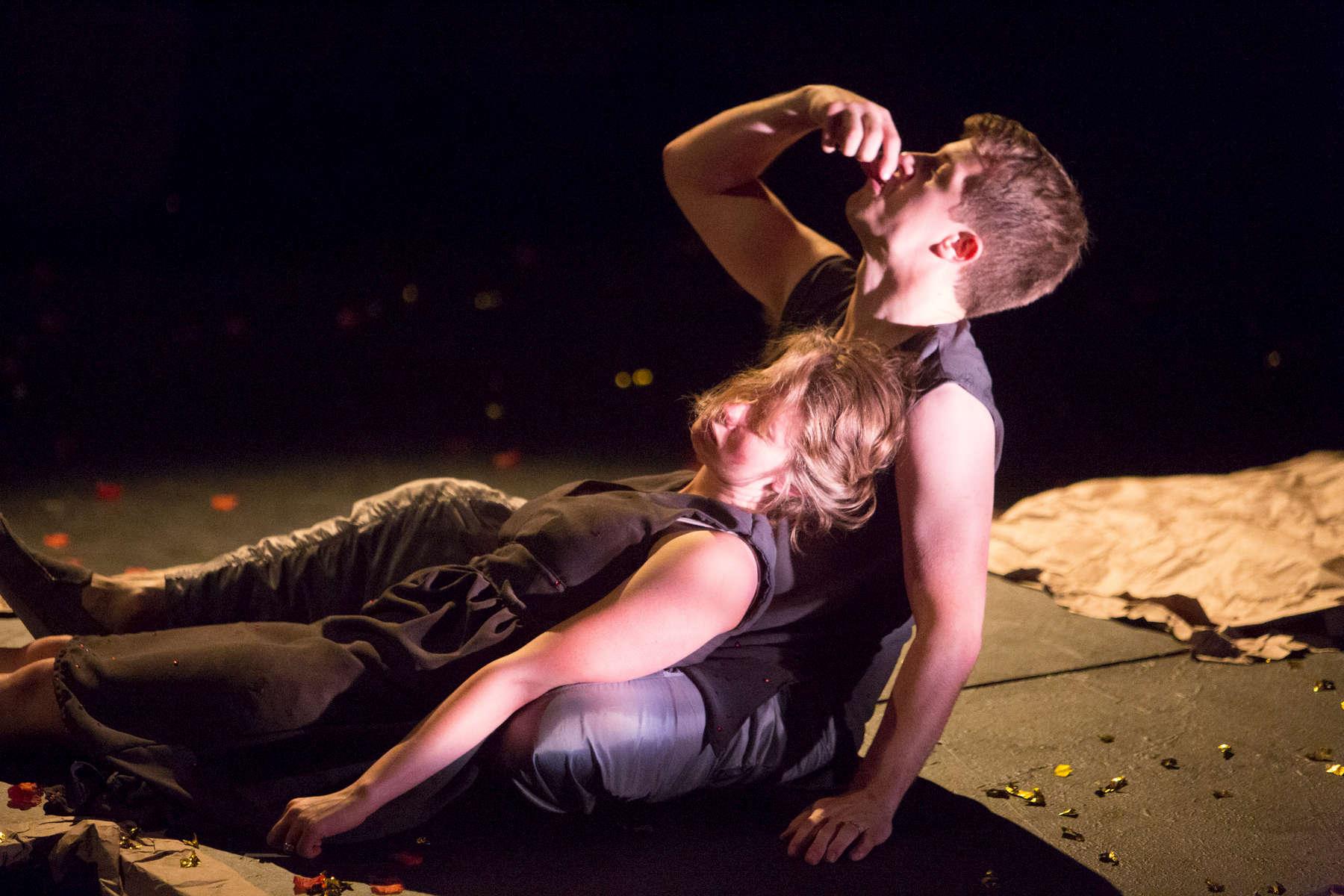 Romeo-and-Juliet-15