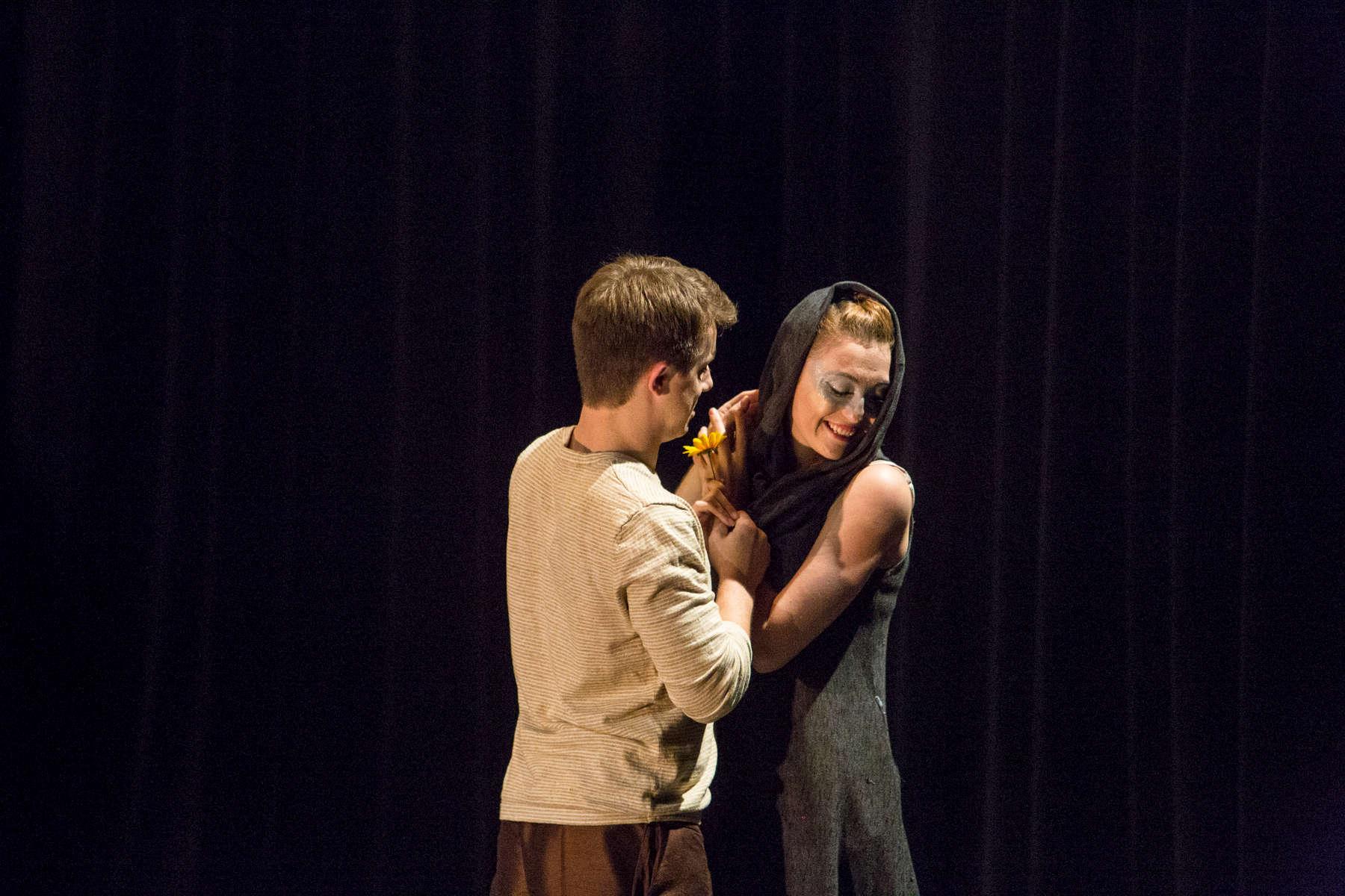 Romeo-and-Juliet-7