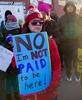 Women-March--1
