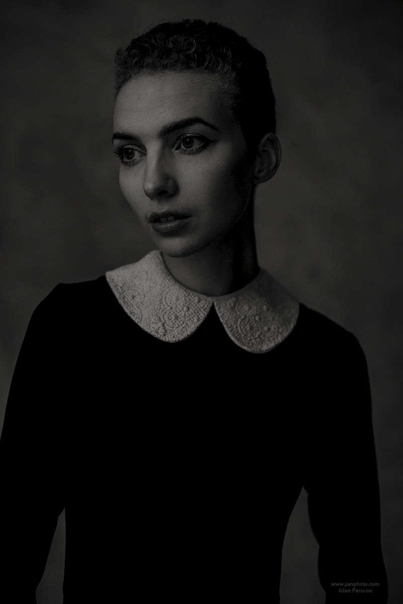 anna_avramenko_9322B-V