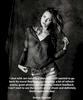 evelyn_sommer-_modelssay