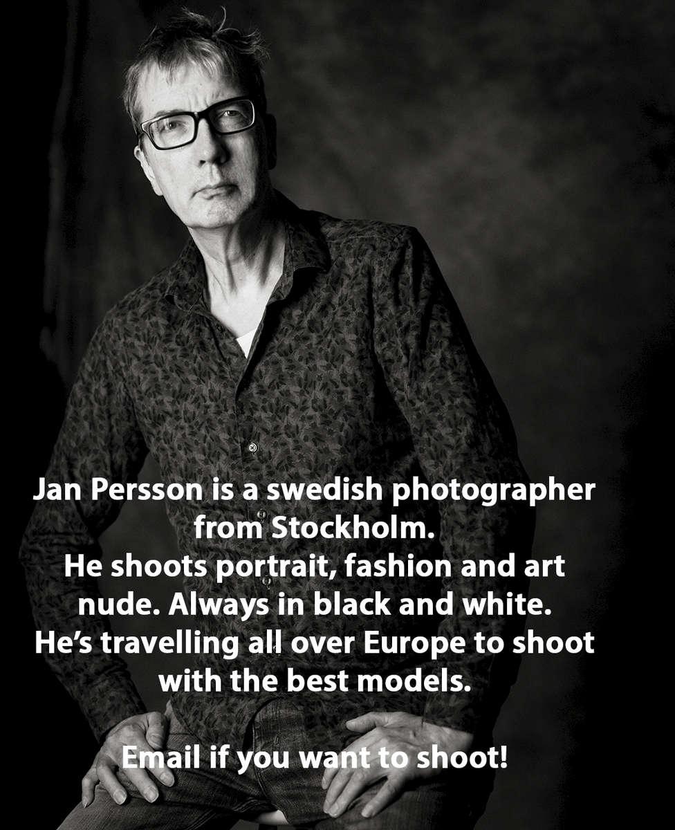jan_persson_10075-3VStusch-text