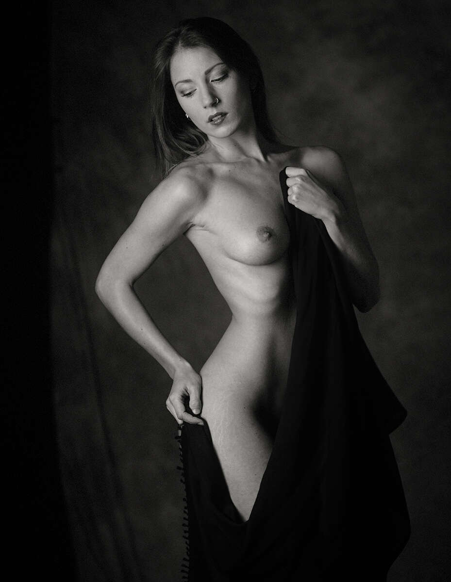 laura_devushcat_10474VS-ejAK
