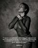 nikita_gokhale_models_say