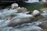Rock Creek IV, Feather River Canyon, Plumas County