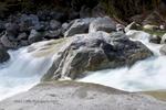 Rock Creek VII, Feather River Canyon, Plumas County