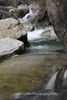 Rock Creek V, Feather River Canyon, Plumas County