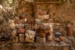Taylorsville Ruins, Indian Valley