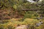Trespasser's Delight II, Undisclosed Location, Plumas County