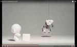 Dragonframe_Stop_Motion_test_YouTube