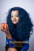 Etoile-Halloween17