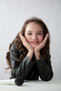 Arianna - The Face of ÉtoileWe named Arianna to be the face of Étoile because her fun, confidence and caring personality.  We are happy to have her as a Étoile Star and be ready to see more of her in the near future.