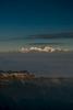 20131122-Darjeeling-699