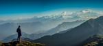 20140512-Darjeeling-1251