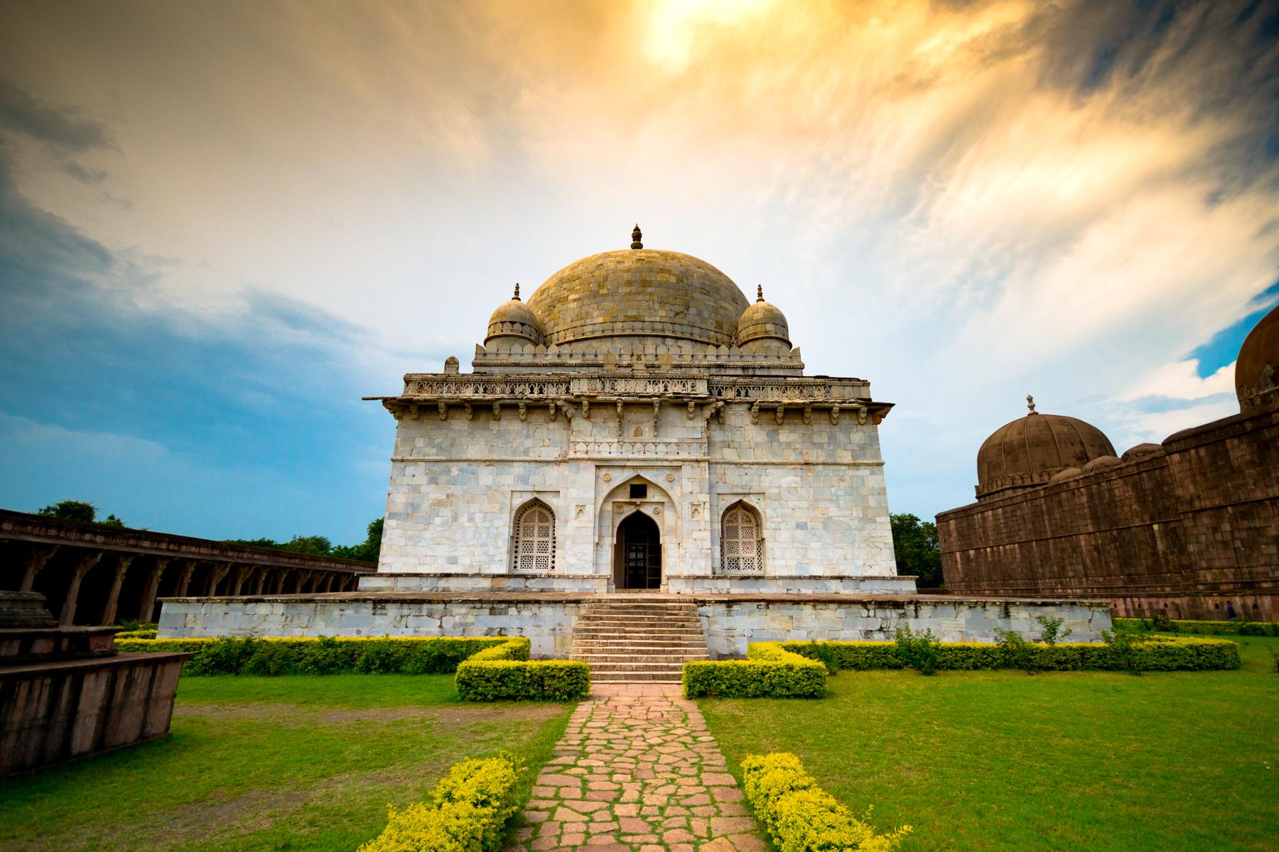 20140823-Madhya-Pradesh-378