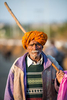 20150107-Madhya-Pradesh-25