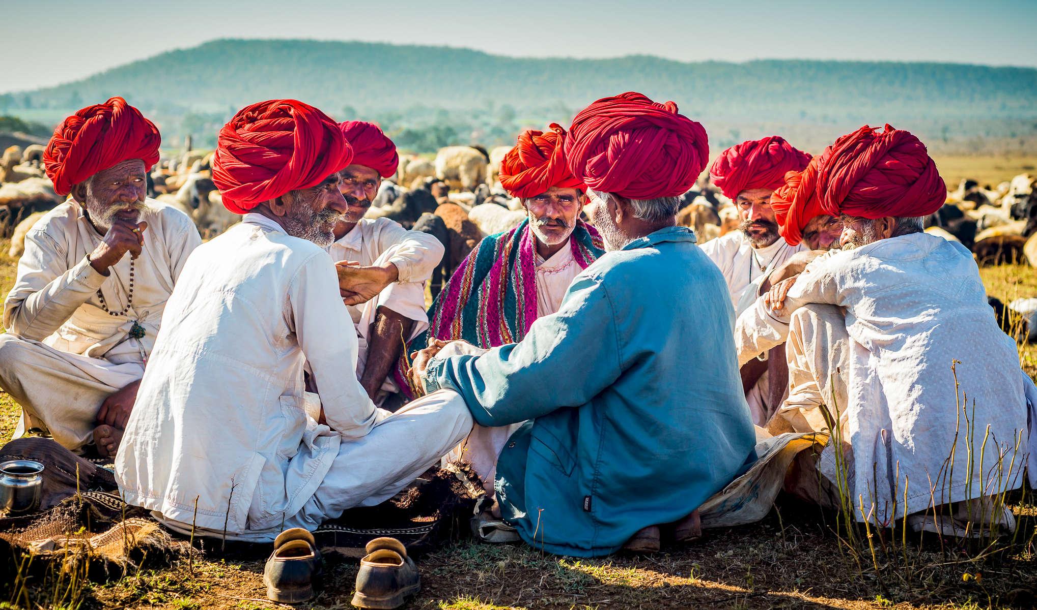 20150108-Madhya-Pradesh-71