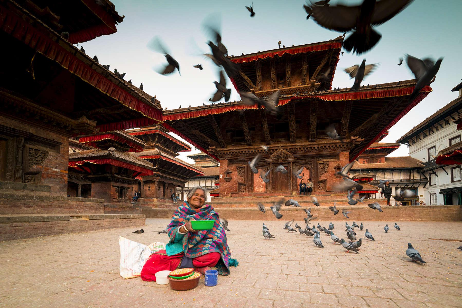 20150208-Nepal-57