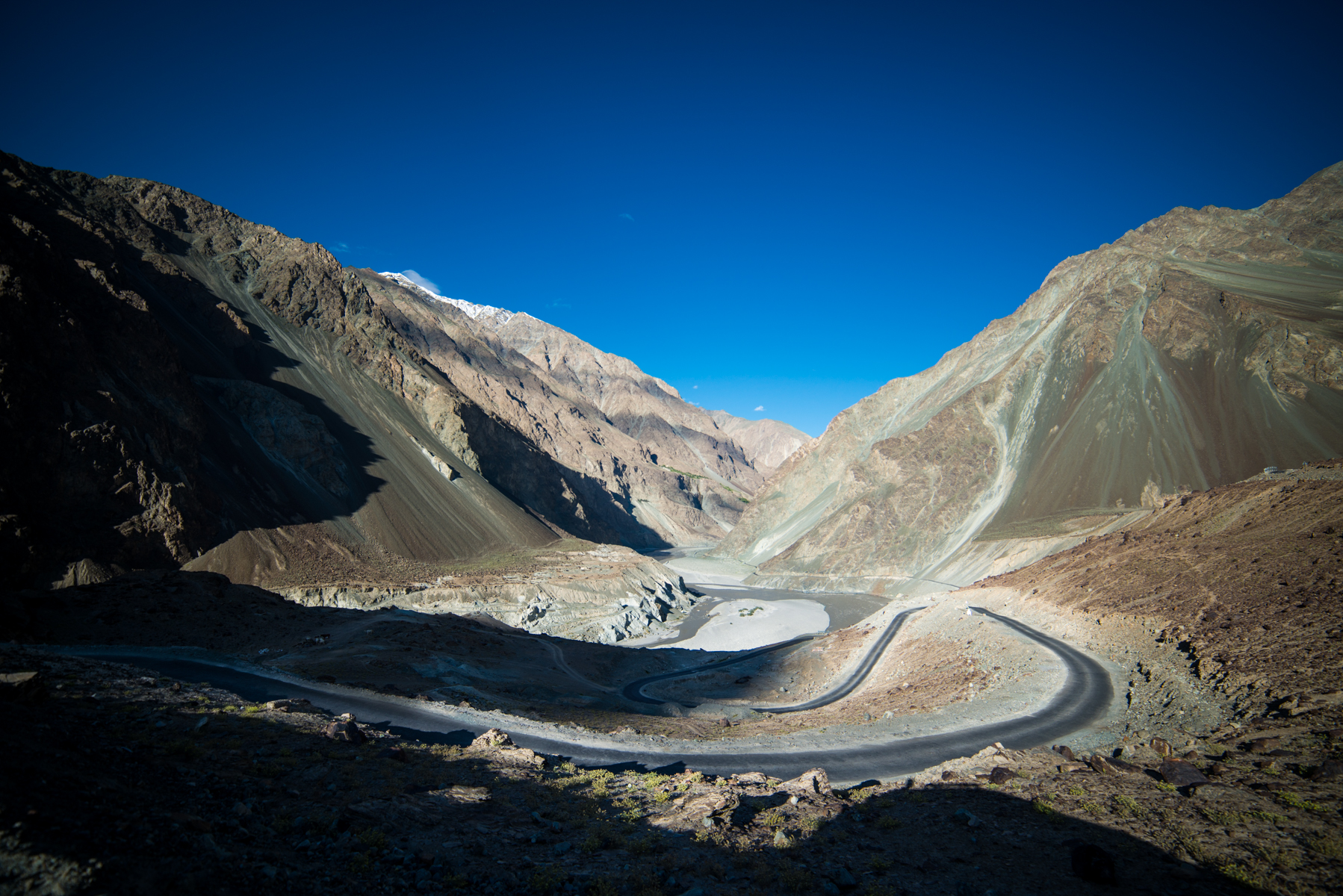 20150713-Ladakh-3470