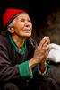 20150714-Ladakh-4226