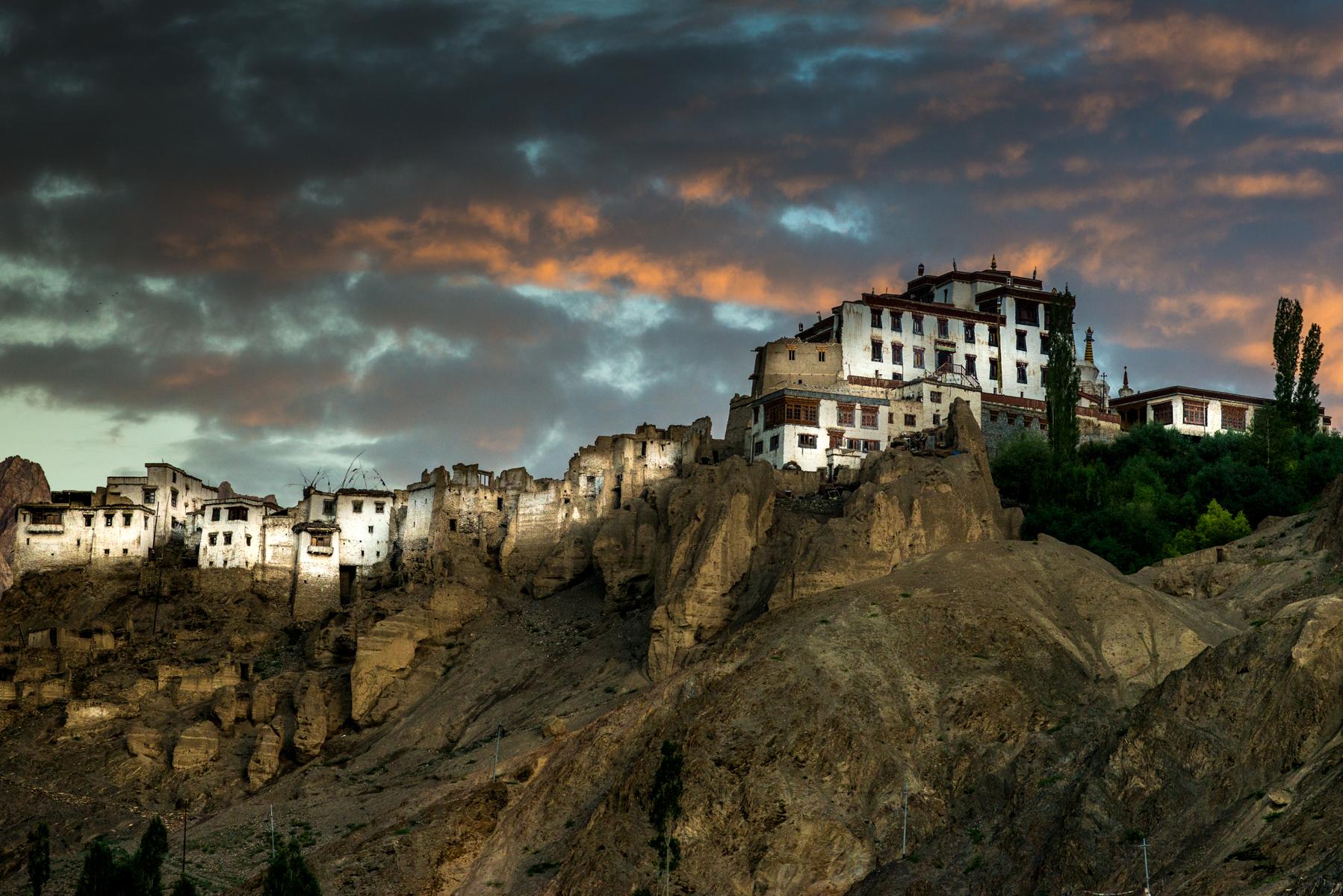 20150715-Ladakh-4305