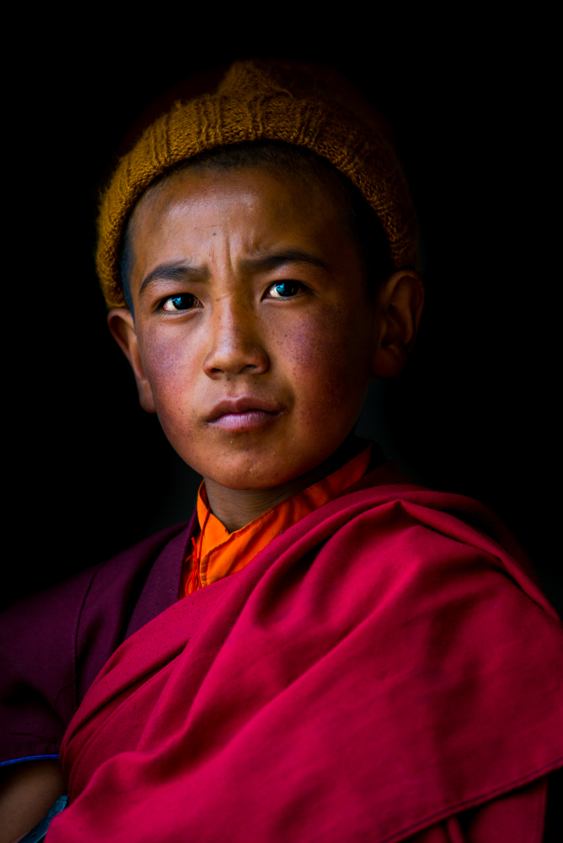 20150718-Ladakh-4909