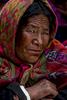 20150718-Ladakh-4926