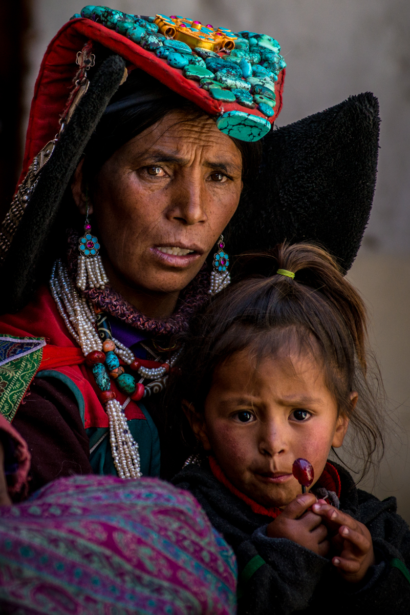 20150719-Ladakh-5086