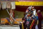 20150719-Ladakh-5858