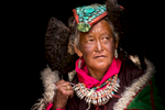 20150719-Ladakh-6531