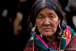 20150719-Ladakh-6697