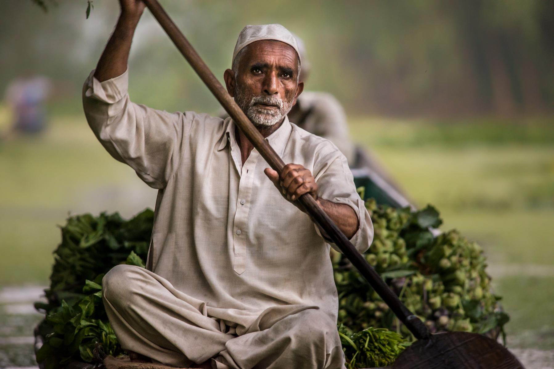 20150903-Srinagar-117-2