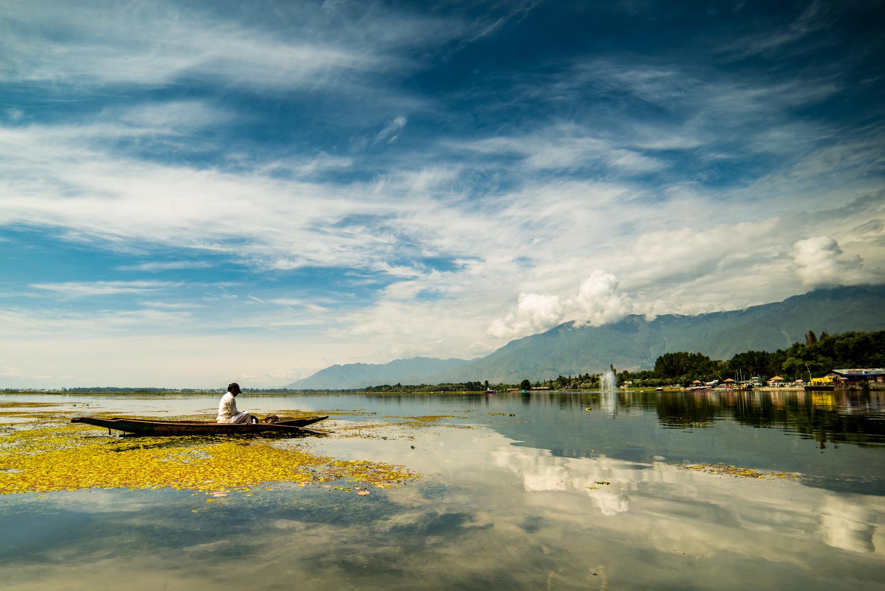 20150903-Srinagar-151