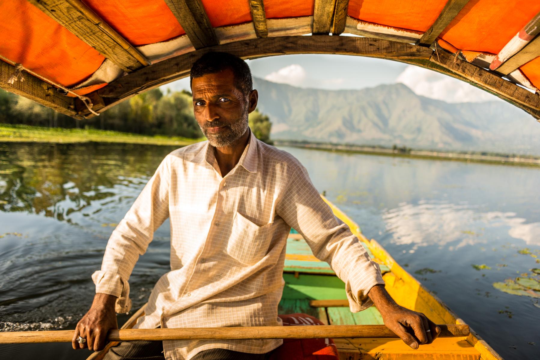 20150903-Srinagar-453